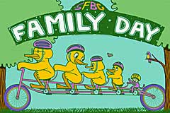 20070828_family_day